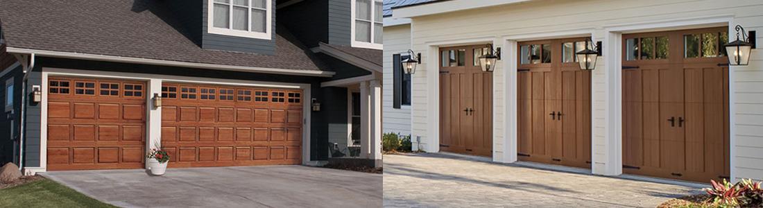 excellent guest house over garage. P and R Boucher Builders Ltd offers superior garage design  exceptional construction excellent customer service Garages